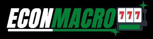 EconMacro