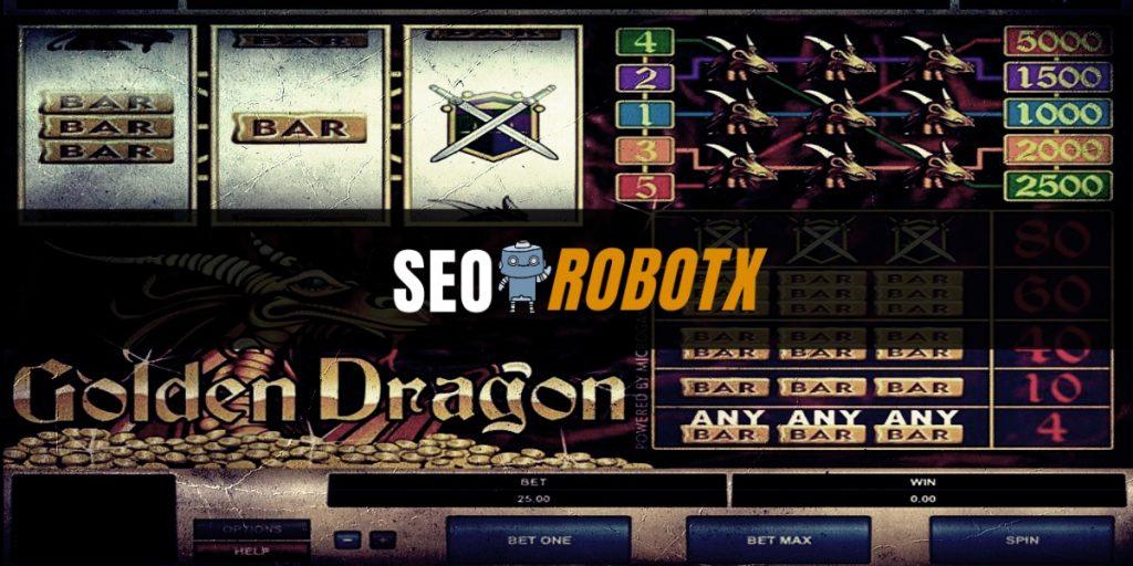 Keuntungan Bermain Di Situs Online Ameba