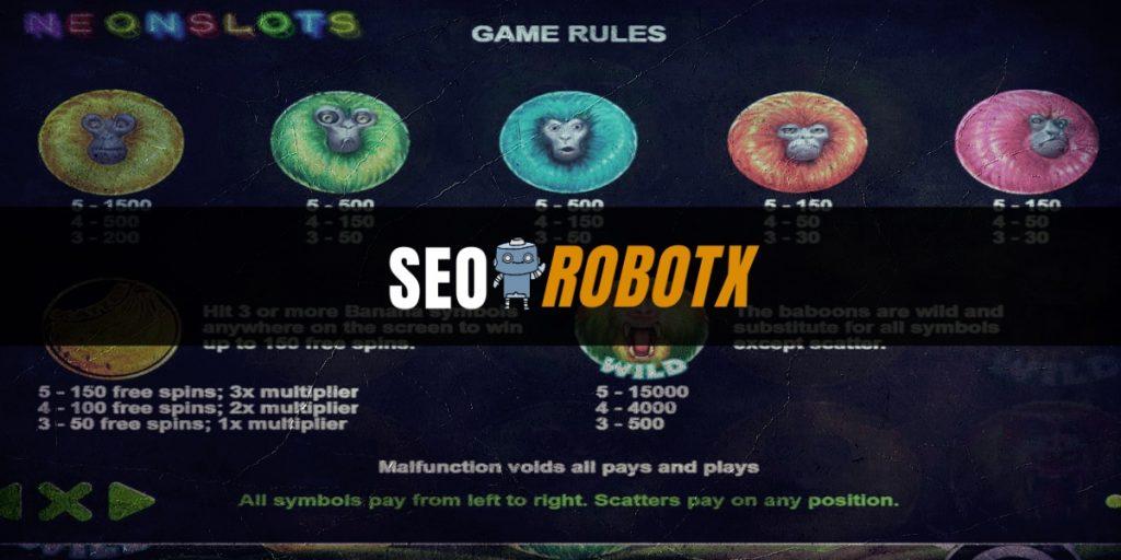 Kelebihan Berjudi Dalam Situs Slot Online Terbaik